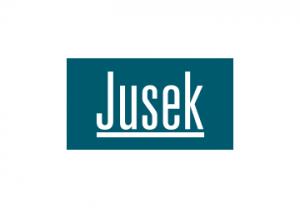 Jusek-logo.fw