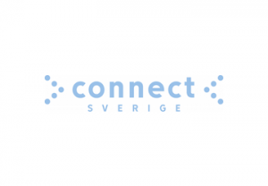connect_logo_hemsida.fw